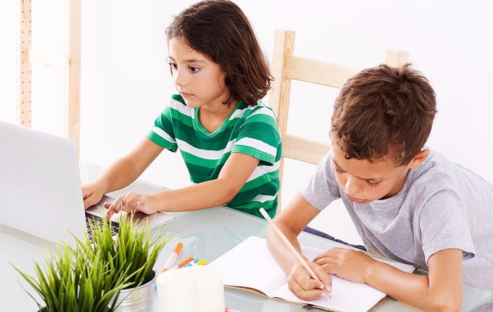 Pros and cons of no homework