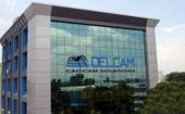 Delcam Training Institute : Pune