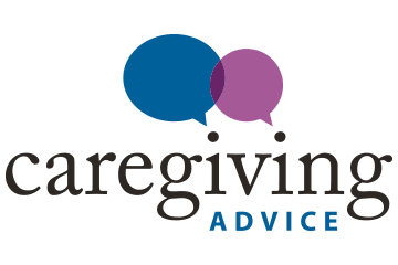 caregiving-advice-logo