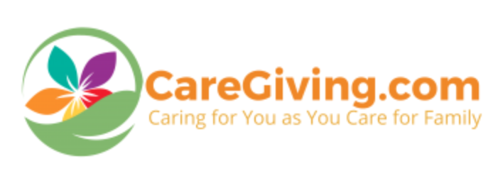 Caregiving.com Logo