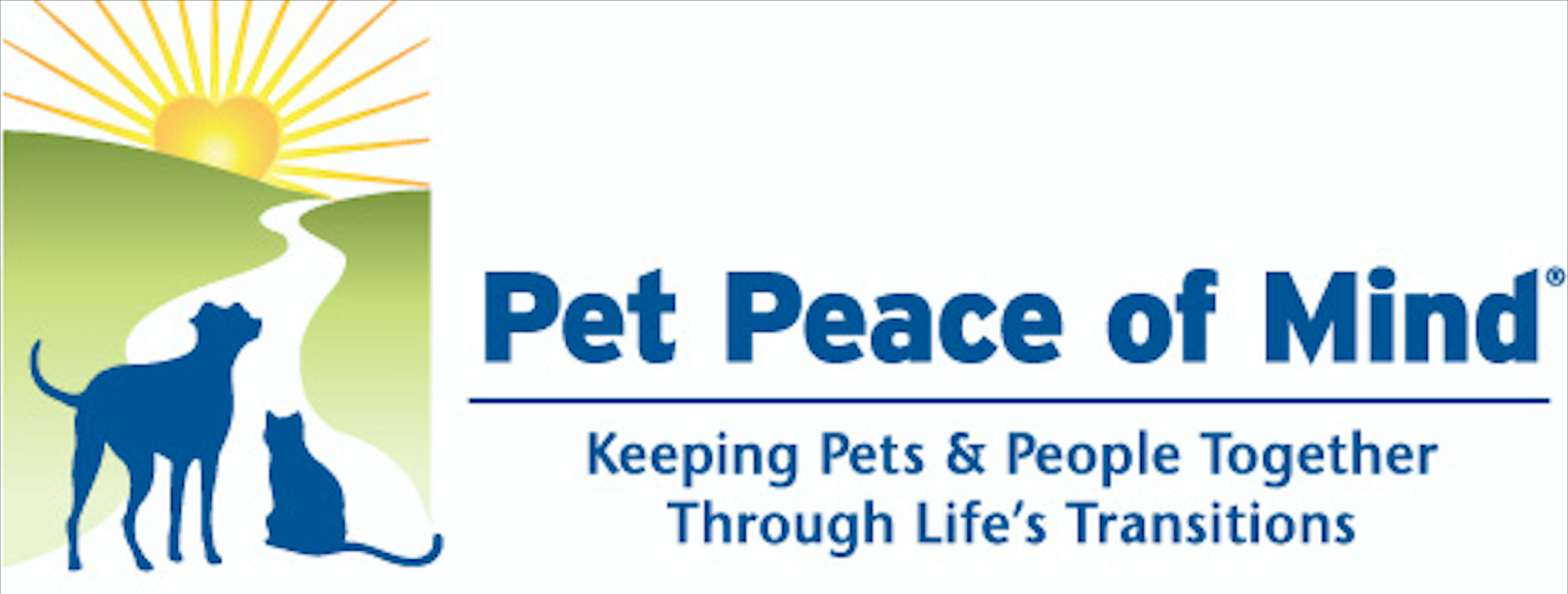 petpeace of mind