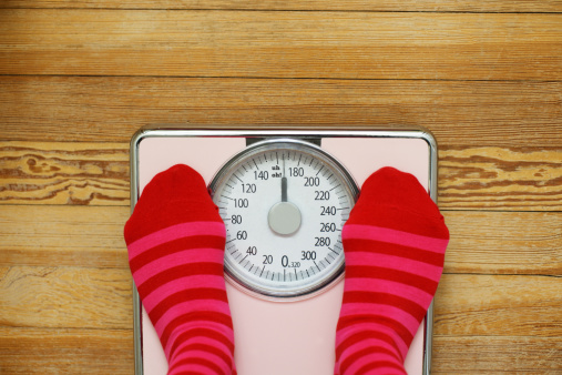 Weight Loss Might Reduce Cancer Risk: Study