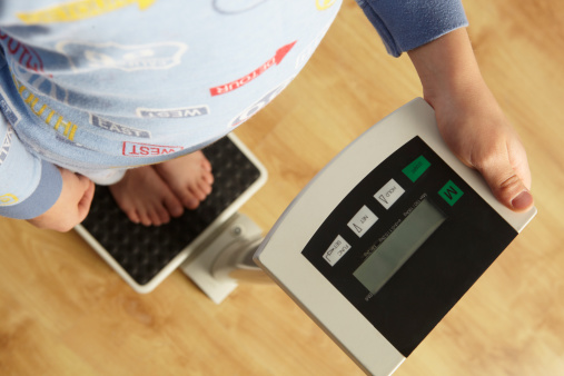 Healthy Eaters Don't Trust Overweight Bloggers, Study Finds