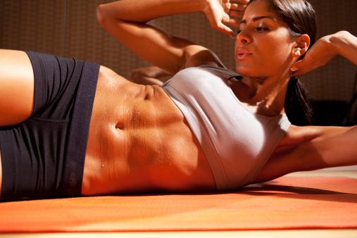 Health Tip: Dress for Workout Success