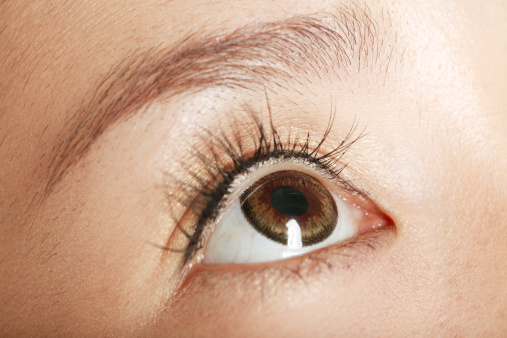Contacts May One Day Be Used to Deliver Glaucoma Medication