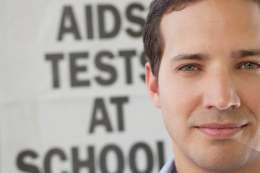 Experimental Medicine Might Rescue People With Drug-Resistant HIV
