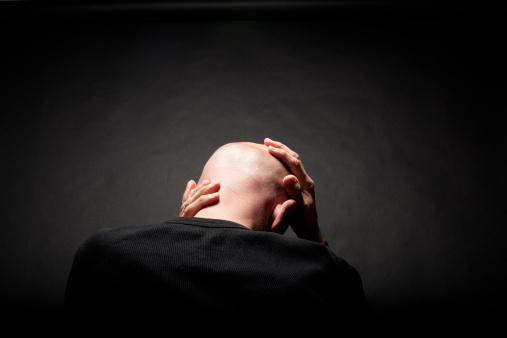 The need for education on depression and suicide