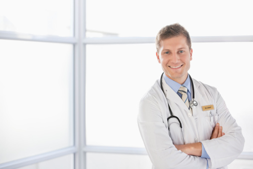 Do you really need both a gynecologist and a primary care doctor?