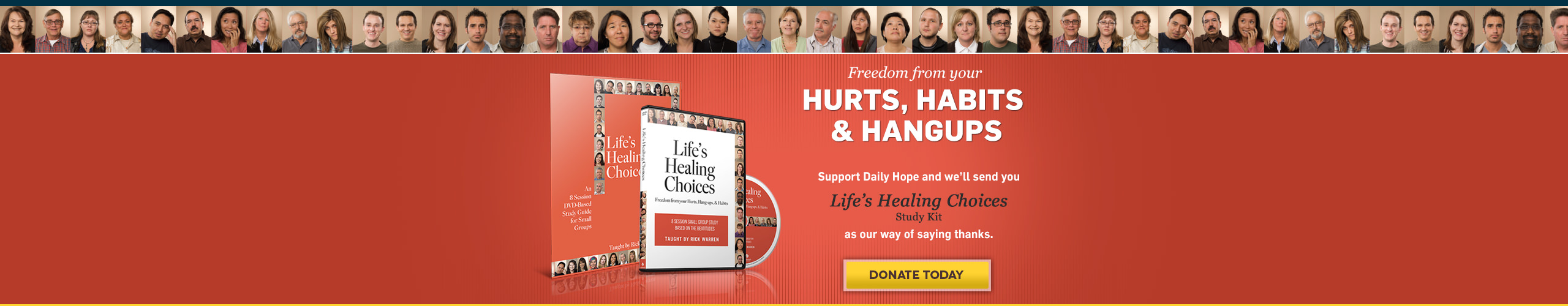 Life's-Healing-Choices