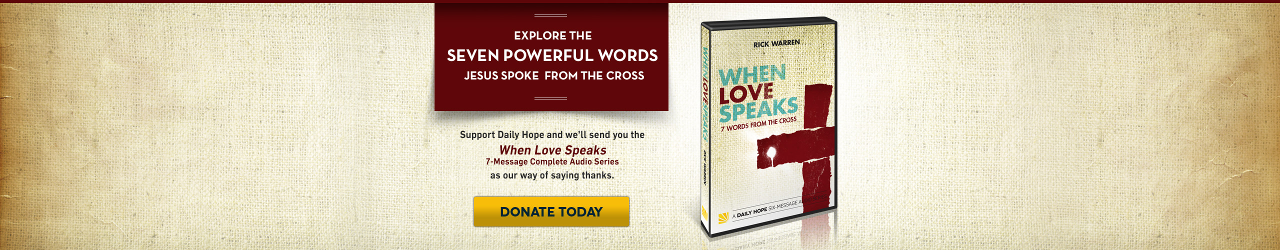 When-Love-Speaks