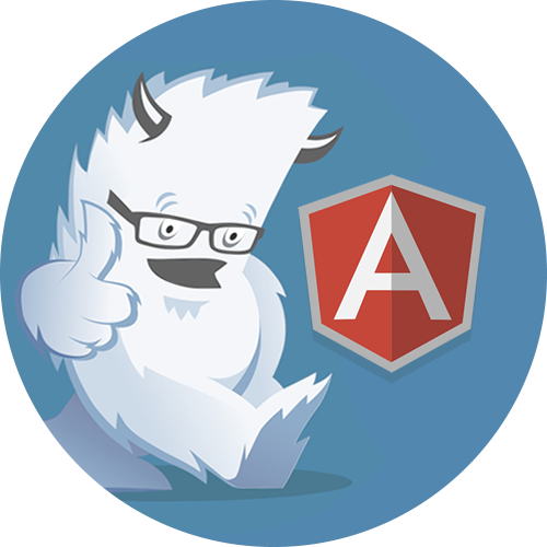 Angular Foundation