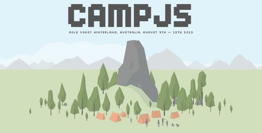 CampJS August