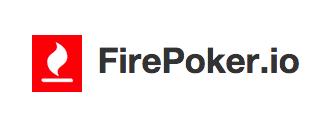 Firepoker