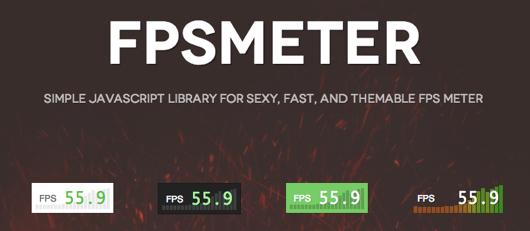 FPSMeter