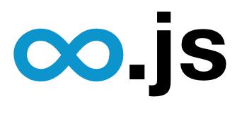Infinity.js