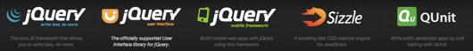 jQuery UI 1.9.0 site