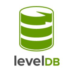 Intro into database storage engines