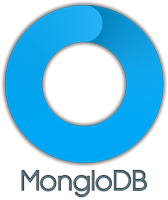 MongloDB Logo