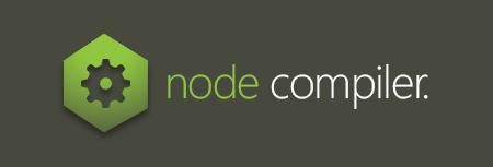 Node Compiler