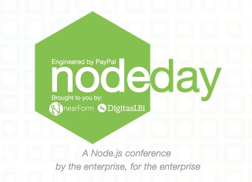 NodeDay