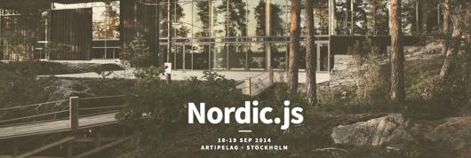 Nordic.js