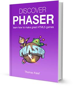 Phaser cover