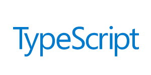 From AS3 to TypeScript