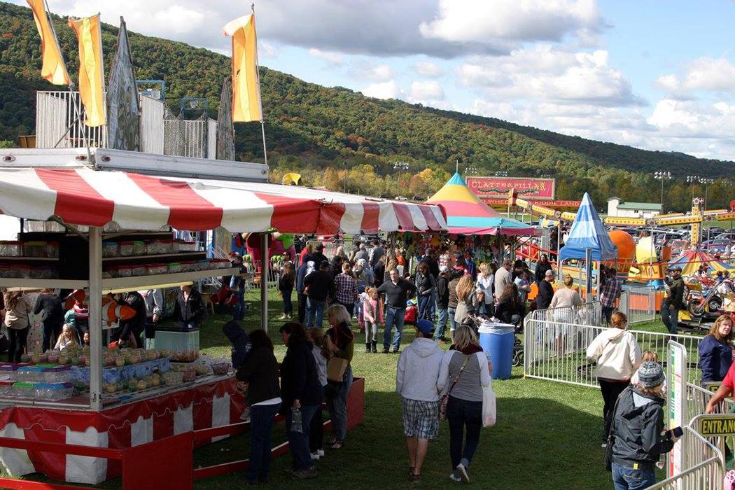 Lafayette Apple Festival 2020.Lafayette Apple Festival 2020 Festival 2020