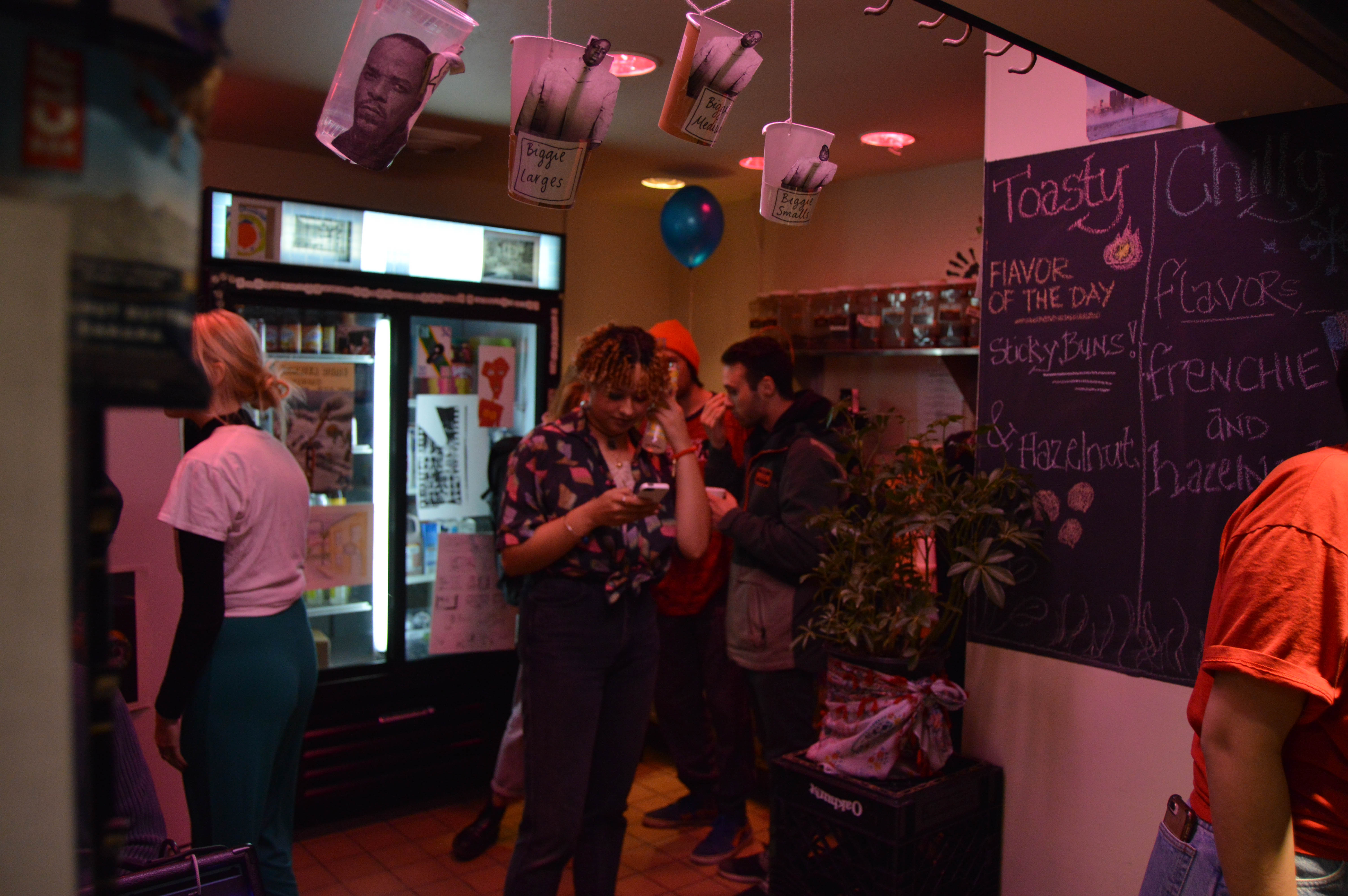 Peoples Place Celebrates Grand Reopening With Live Music