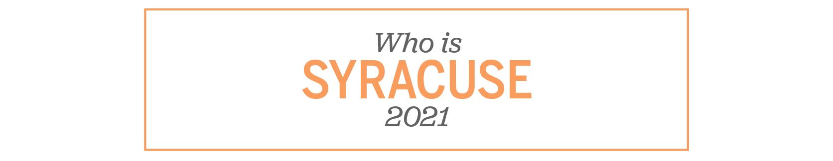 qui-est-syracuse-2021-01
