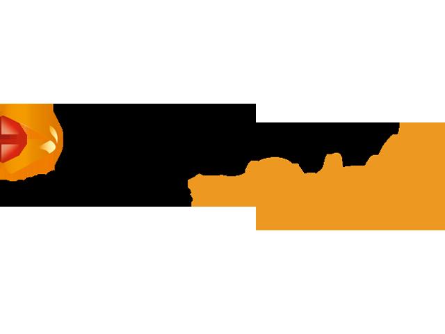 Logo do O Supermercado Online de Campinas!