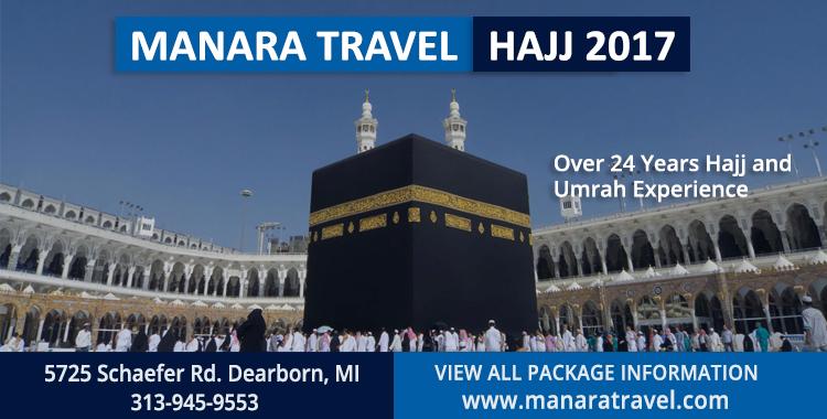 Manara Travel