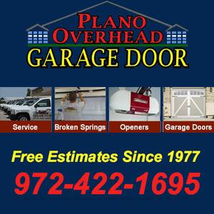 Related Categories. Garage Doors ...