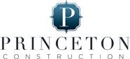Website for Princeton Construction