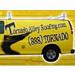 Website for Tornado Alley Roofing & Remodeling