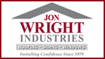 Website for Jon Wright Industries