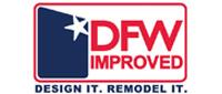 Website for DFW Improved