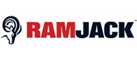 Website for Ram Jack Foundation Solutions