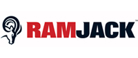 Website for Ram Jack Foundation Solutions