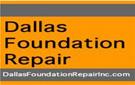 Website for DallasFoundationRepair, Inc.
