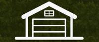 Website for Plano Garage Door & Opener, Inc.