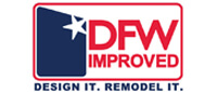 Website for DFW Improved
