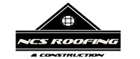 Website for NCS Roofing & Construction LLC