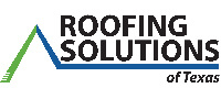 Website for Texas Roofing Solutions