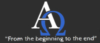 Website for Alpha & Omega Roofing and Renovations, LLC