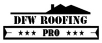 Website for DFW Roofing Pro