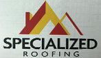 Website for Specialized Roofing