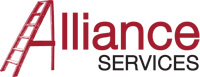 Website for Alliance Services