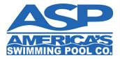 Website for ASP Dallas
