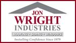 Website for Jon Wright Industries